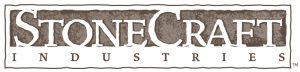 StoneCraft Industries - Stone Veneer
