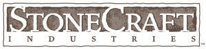StoneCraft Industries - Stone Veneer
