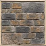 StoneCraft – Cobble Canyon Grey