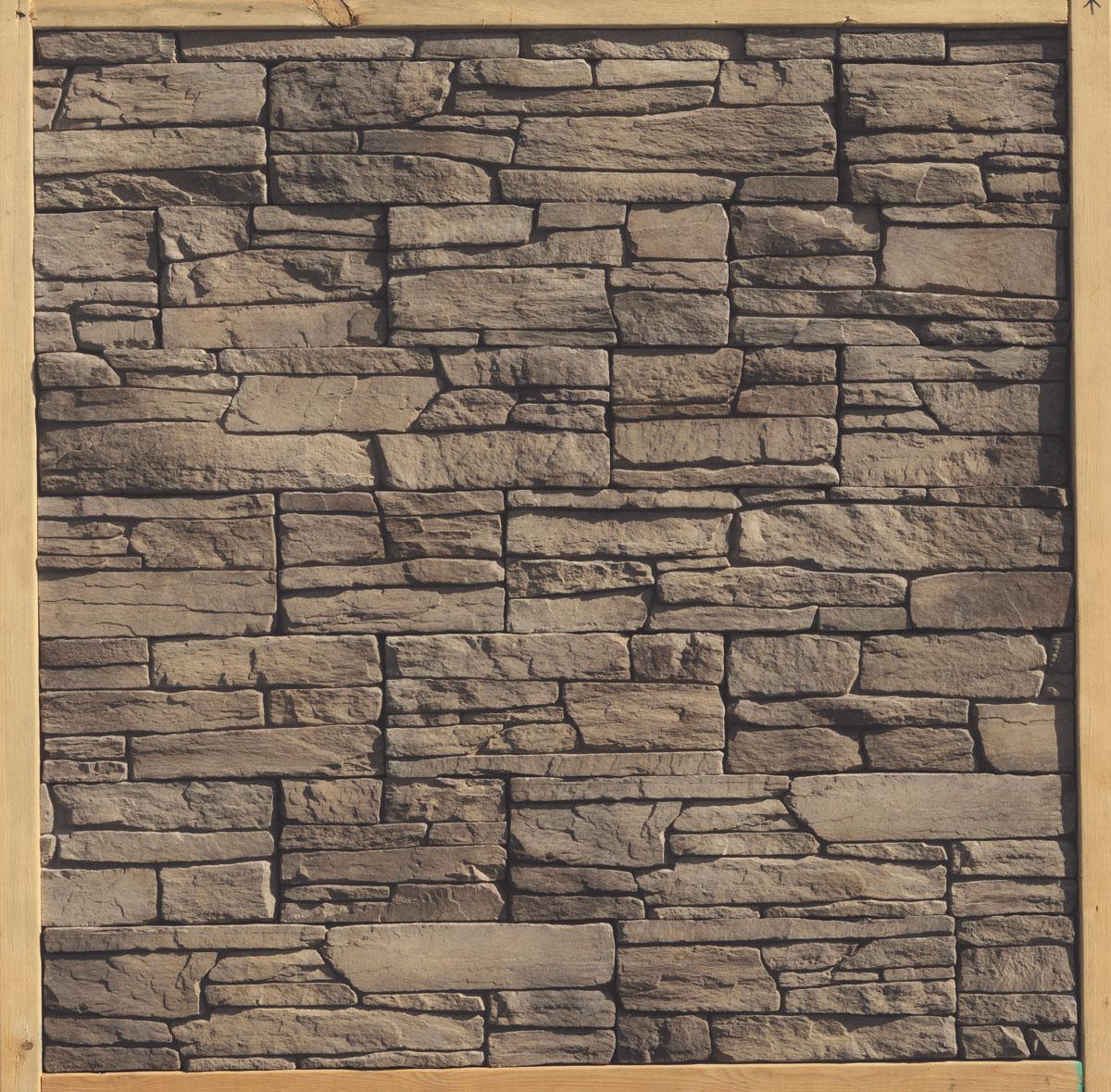Stonecraft Dutchcraft Foundation Flats Manufactured