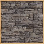 StoneCraft – Farmledge Westchester