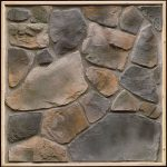StoneCraft – Fieldstone Canyon Grey