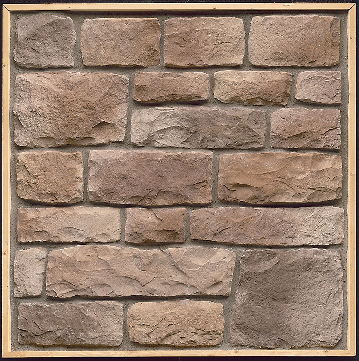 Stonecraft heritage wisconsin corners manufactured stone for Stonecraft fireplaces