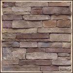 StoneCraft – Ledgestone Bucktown