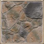 StoneCraft – Monarch Canyon Grey
