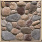 StoneCraft – River Rock Adirondack
