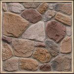 StoneCraft – Top Rock Realan