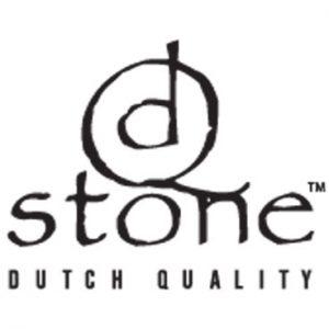 Dutch Quality Stone