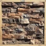 Dutch Quality Stone – Dry Stack Sienna
