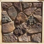 Dutch Quality Stone – Fieldstone Pennsylvania