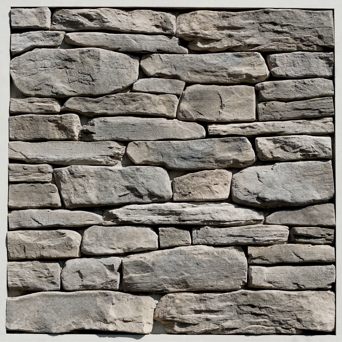 Quail grey archives manufactured stone supply for Environmental stoneworks pricing