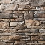 Dutch Quality Stone – Ledgestone Sienna