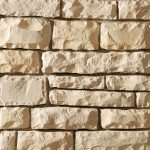 Dutch Quality Stone – Limestone Ohio Tan