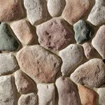 Dutch Quality Stone – River Rock Michigan Profile