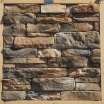 Dutch Quality Stone – Stackledge Sienna
