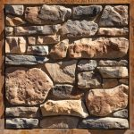 Dutch Quality Stone – Tuscan Ridge Sienna