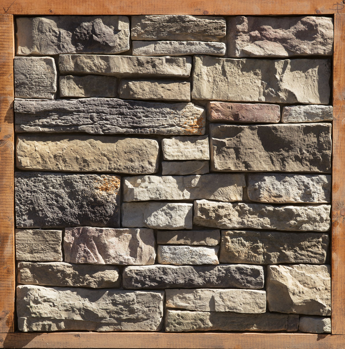 Dutch quality stone weather ledge sagewood for Sage wood