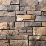 Dutch Quality Stone – Weather Ledge Sienna