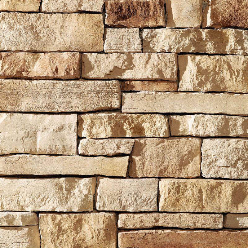Man Made Stone 45