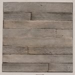 Dutch Quality Stone – Weathered Plank 4 Industrial Grey