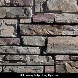 Old Country Ledge