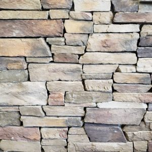 Tuscan Ledgestone Bucks County