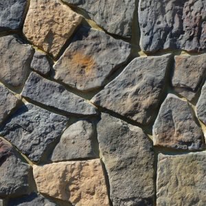 Prestige Stone Products