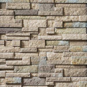 Drystack Ledgestone Panels