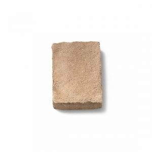 Trim Stones
