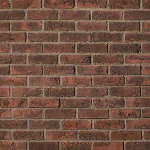 Cultured Brick