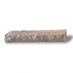 Waterable/Sills