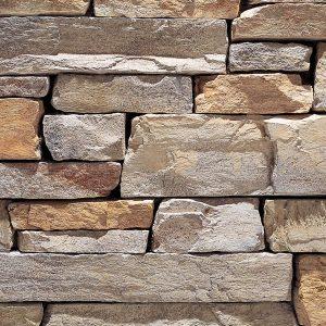 Cliffstone
