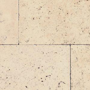 Marquee 24 (Limestone)