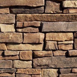 Mountain Ledge Panels