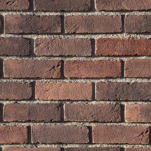 Eldorado Brick - Tundra